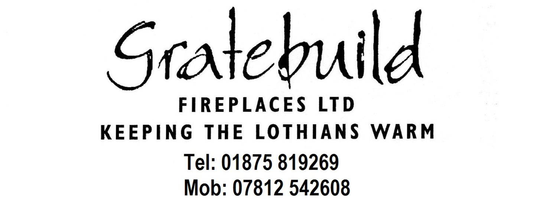 Gratebuild Ltd